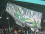 08.11.2014 GKS Katowice - GKS Tychy