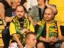 2014-09-06 GKS Katowice - Wigry Suwałki