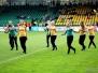 2014-10-04 GKS Katowice-Chrobry Głogów
