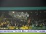 2014-11-08 GieKSa-GKS Tychy (kibice)