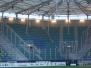 2014-11-16 Arka Gdynia - GKS Katowice