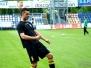 2015-05-20 Dolcan Ząbki - GKS Katowice