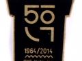 odznaka_koszulka_50lat kopia