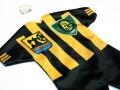Mini_koszulka_GKS_Katowice