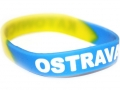 Opaska_Katowice_Ostrava
