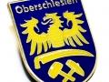 Wpinka_Oberschlesien