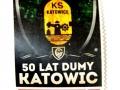Znaczek_pocztowy_GKS_Katowice_50_lat
