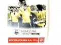 Znaczek_pocztowy_GKS_Katowice_Puchar